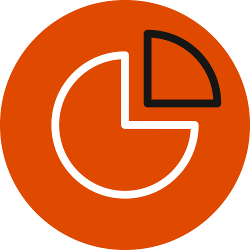 Ellipsis-icon-sales-reports.png
