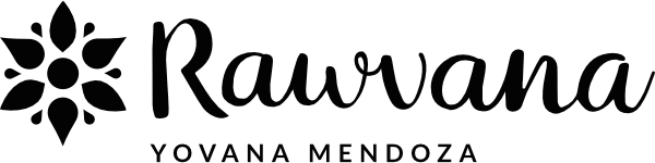 2018-logo-white-1 copy.png