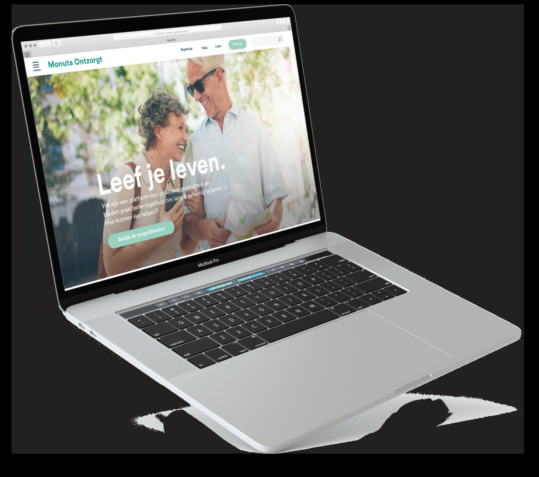 Floating MacBook.png