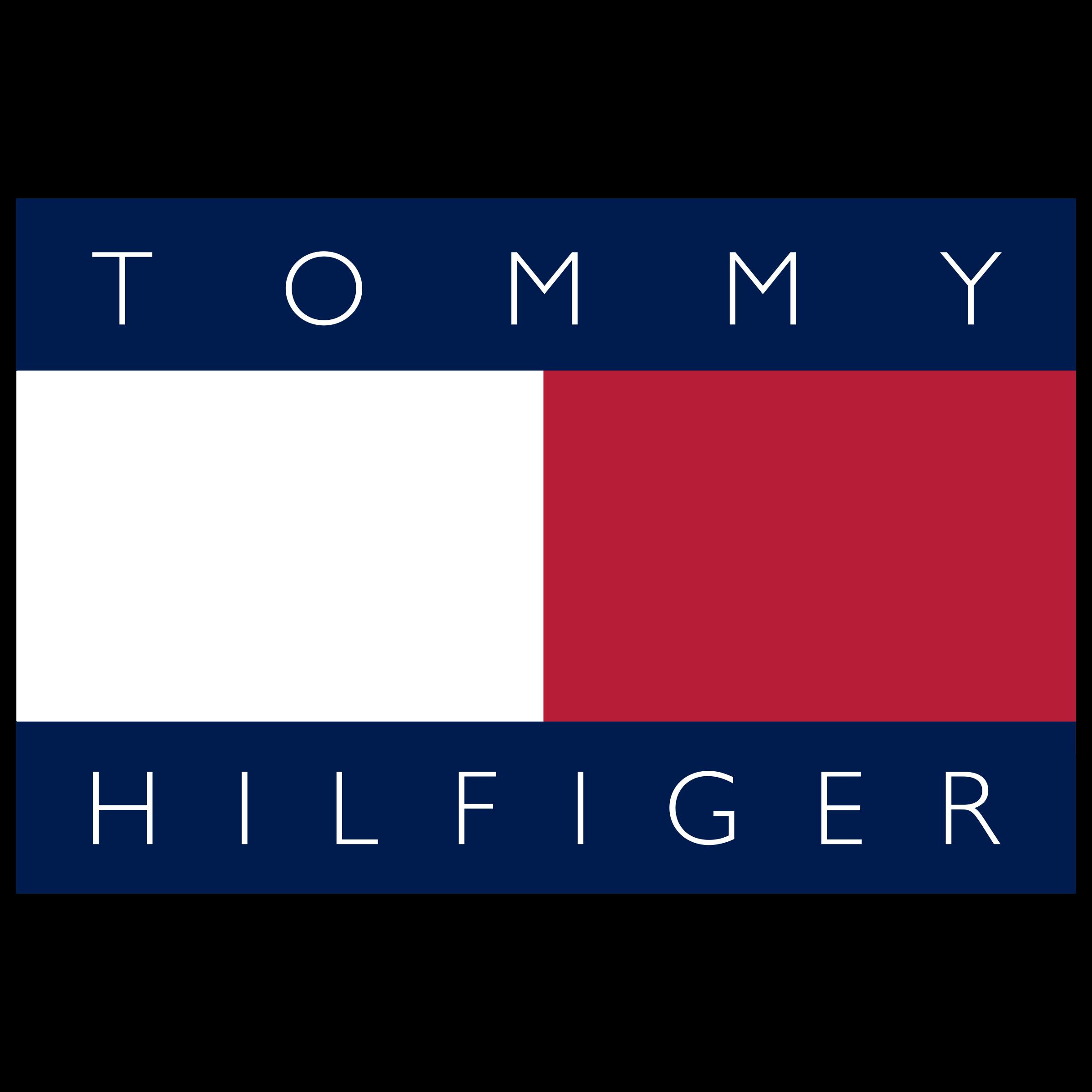 tommy-hilfiger-3-logo-png-transparent.png