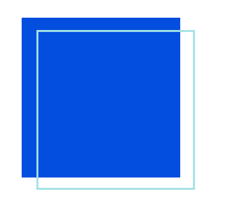 Rectangle 1.png