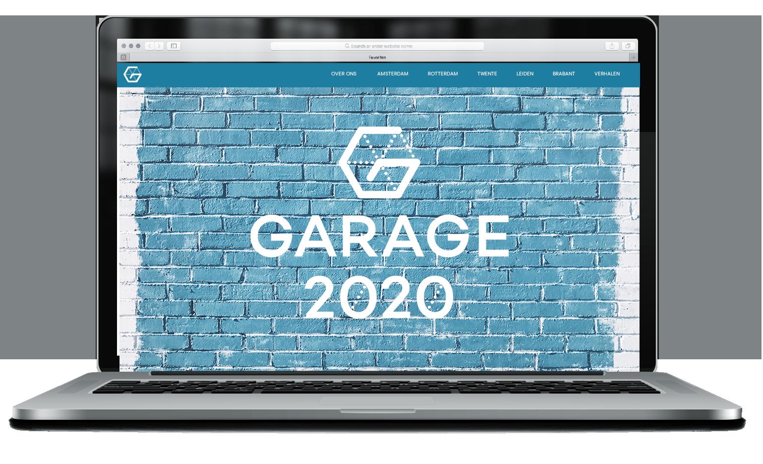 garage 202020.png