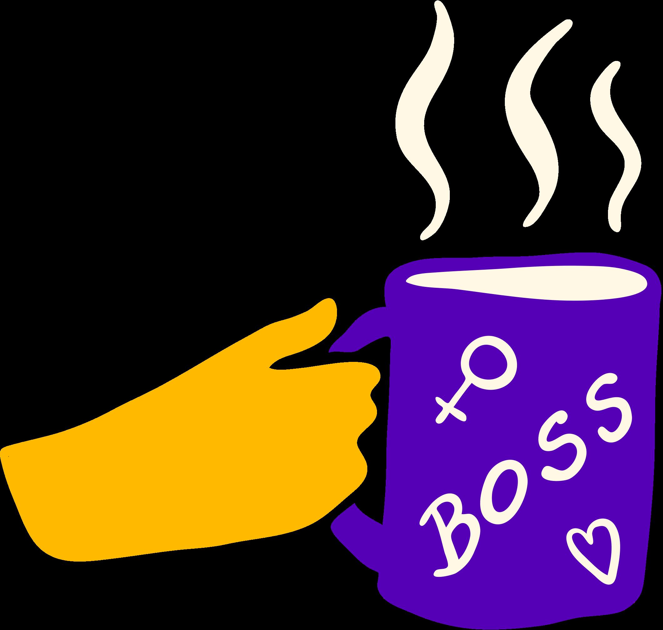 Boss mug.png