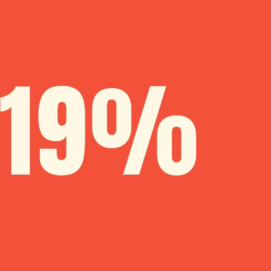 19%.jpg