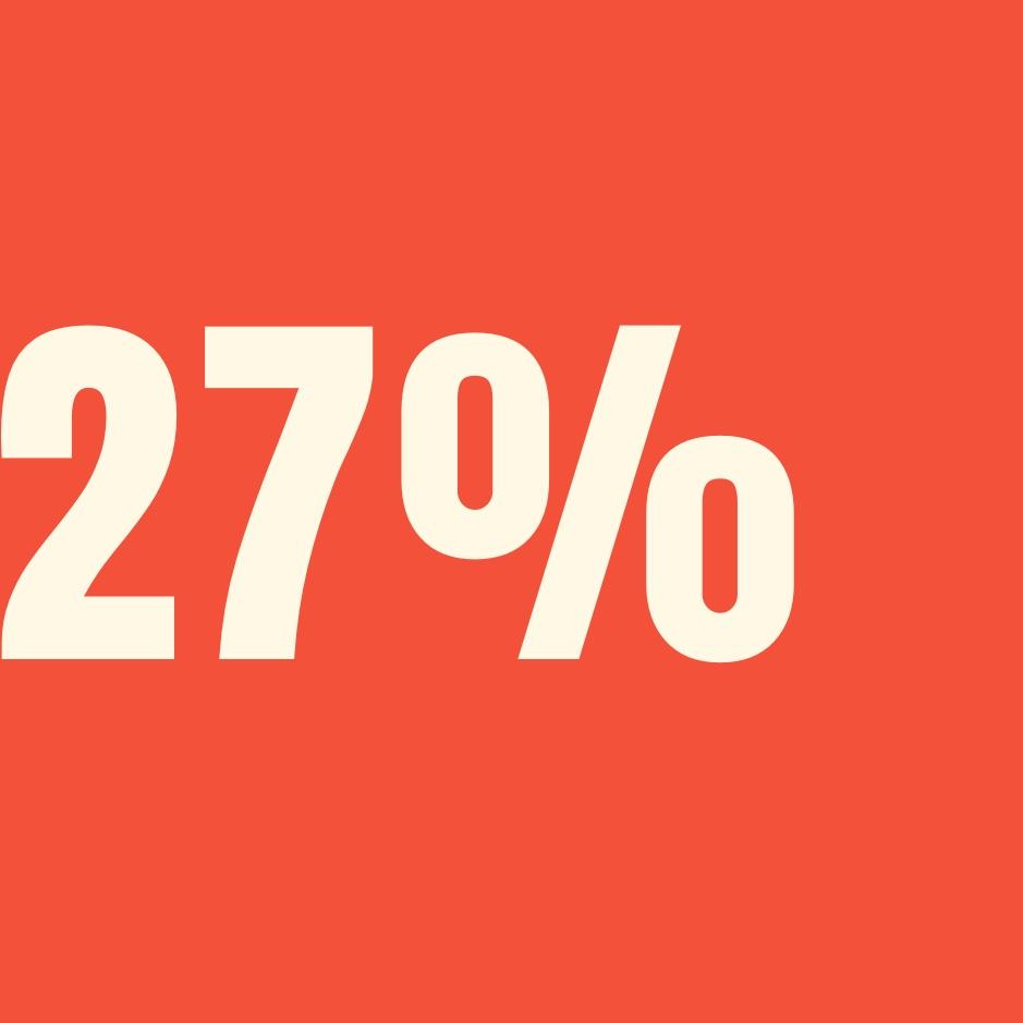 27%.jpg