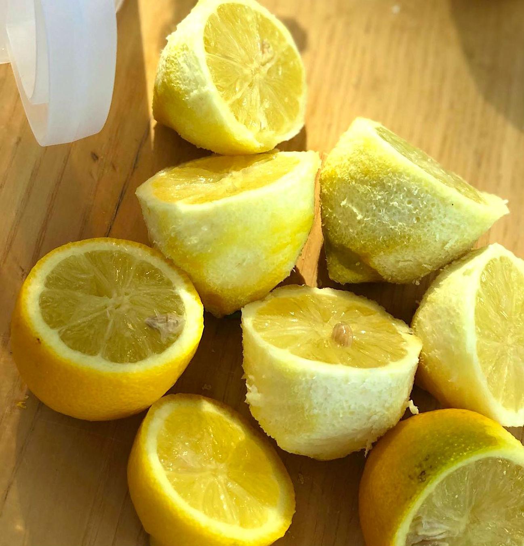 citroner 3.jpg