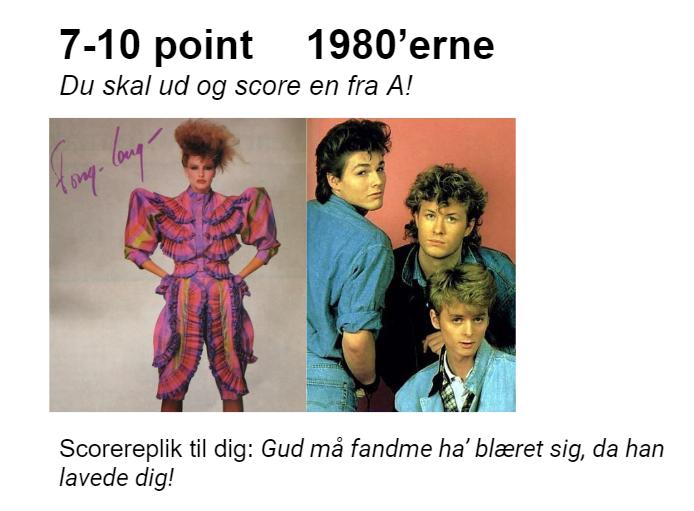 80'erne.PNG