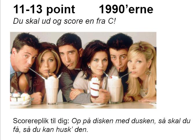 13-17 90'erne.PNG