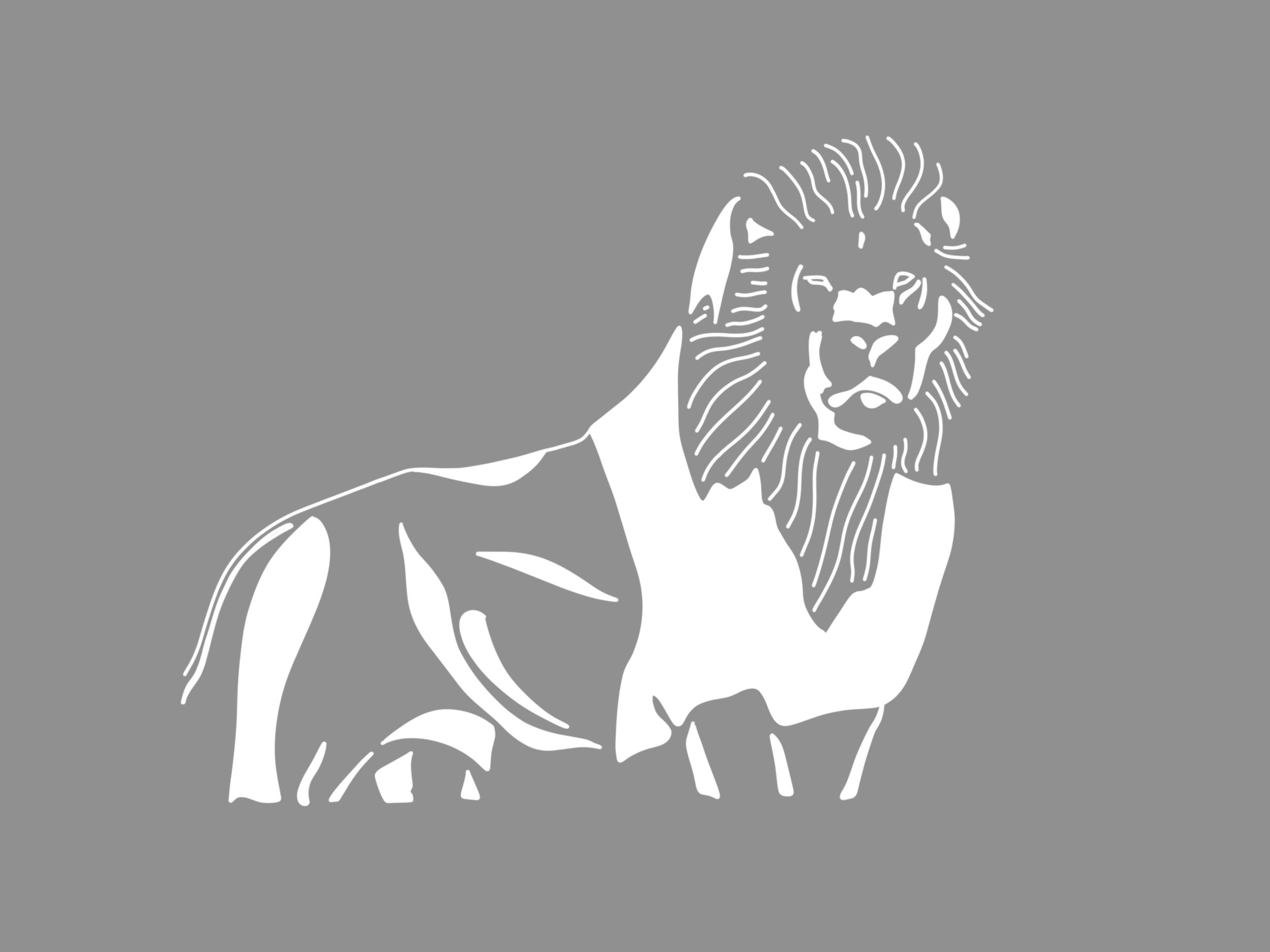 Løve.png