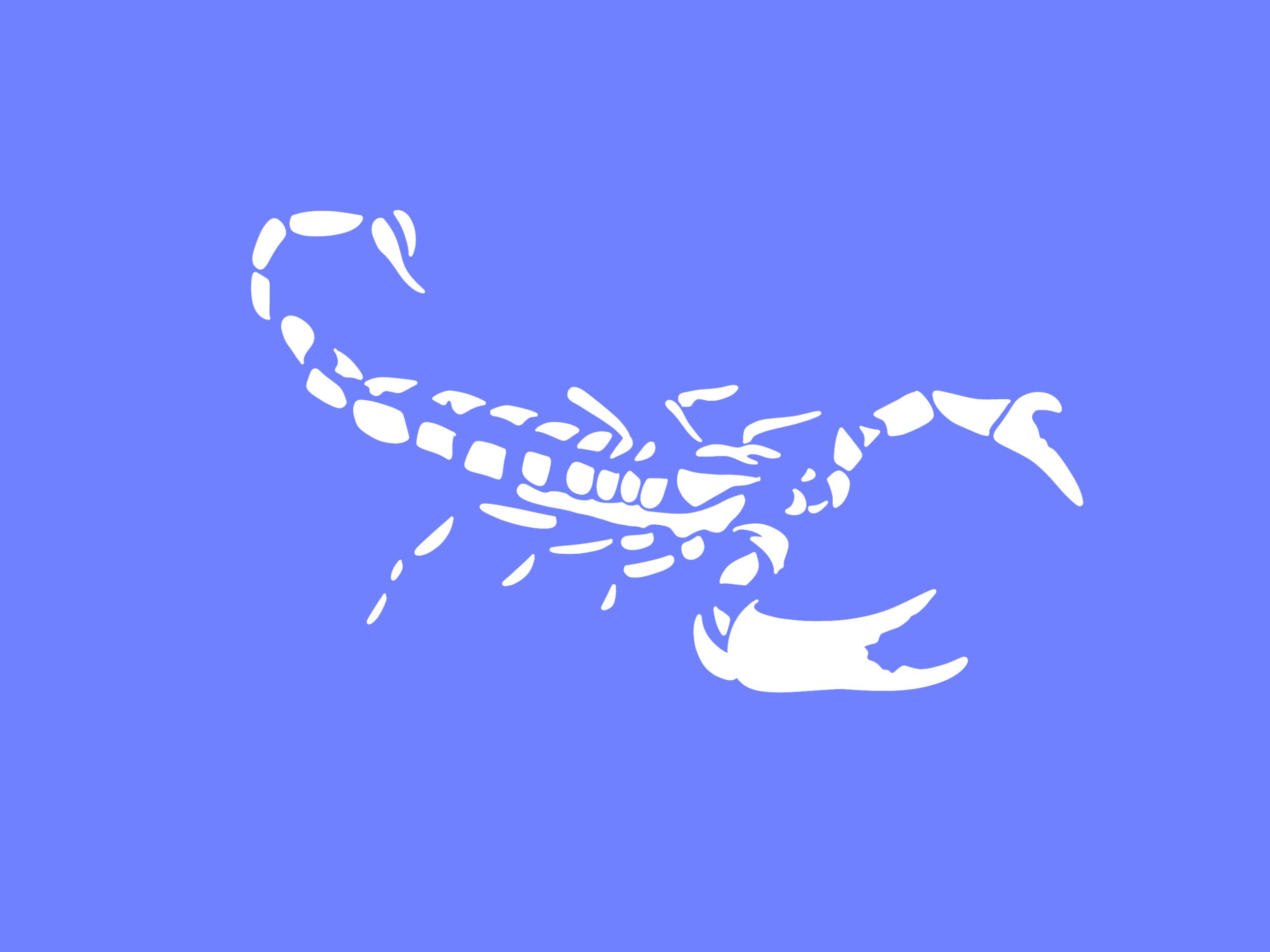Skorpion.png