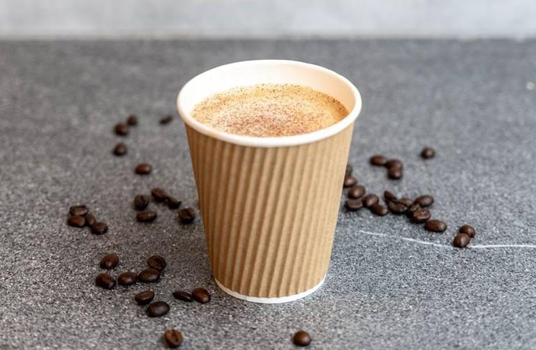 Go-Tasty-kaffe.jpg