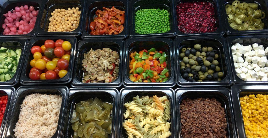 Salatbar-1024x526.jpg