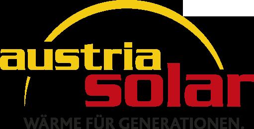 Logo_Austria_Solar.png