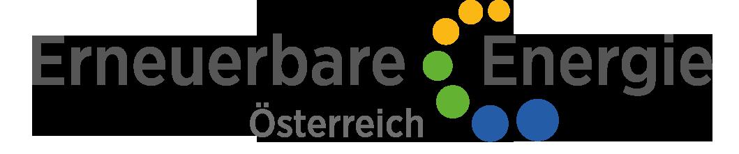 EEOE_Logo_2018_final.png