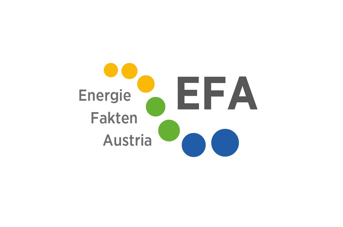 EnergieFakten Austria - Ökonomische, technische und soziale Fakten zur Energiewende