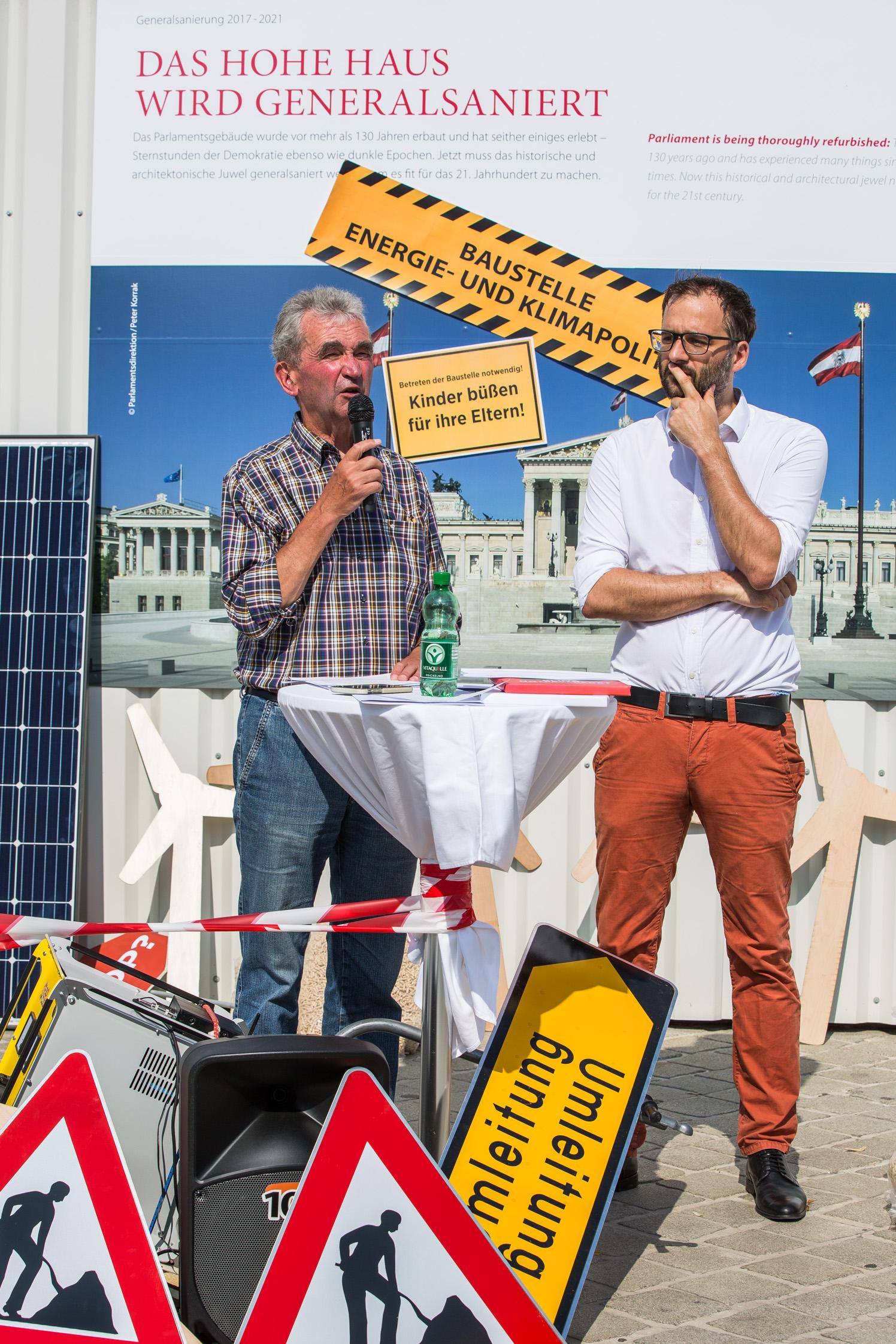 PK_Klimapolitik_012.jpg