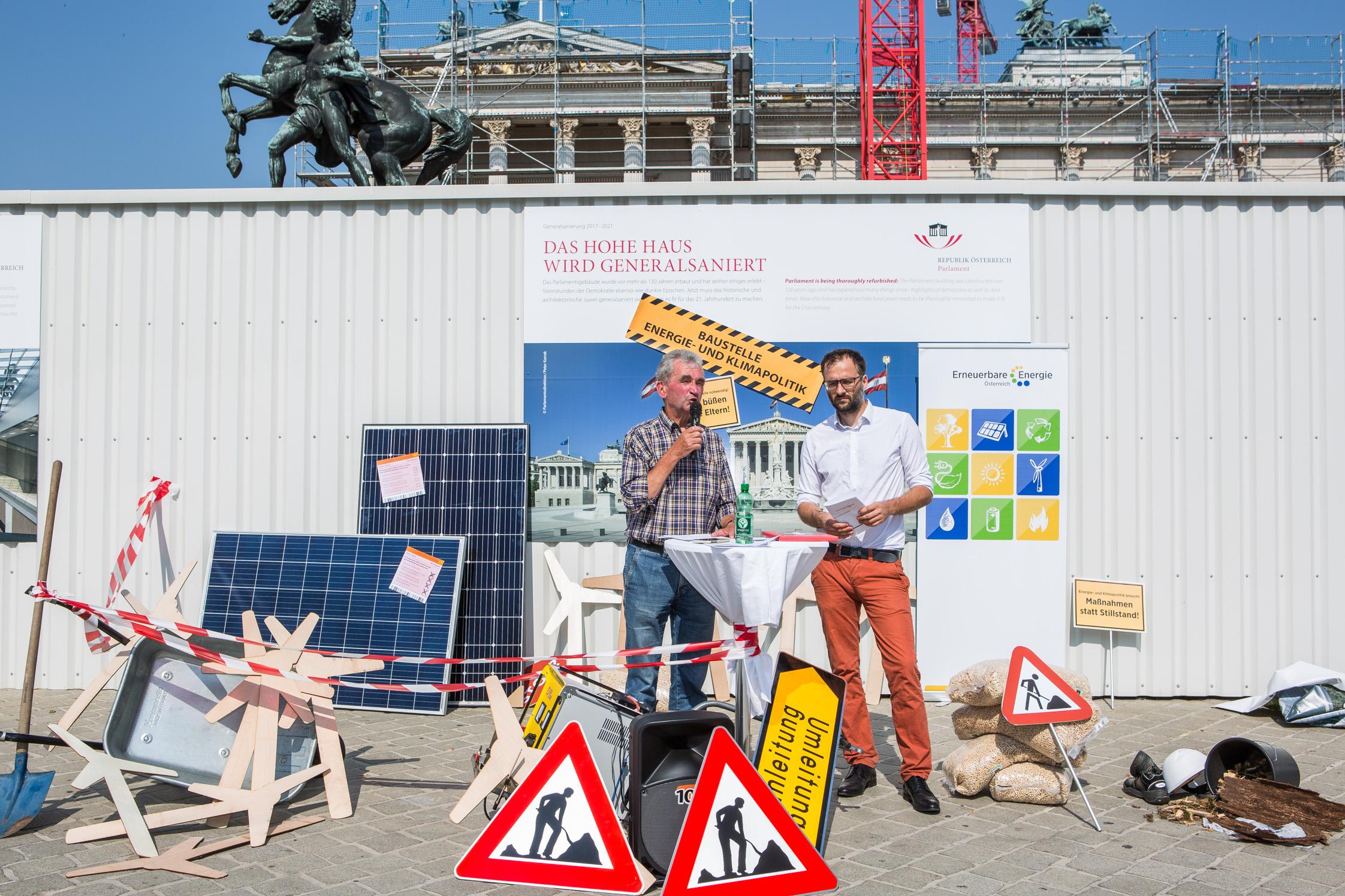 PK_Klimapolitik_016.jpg
