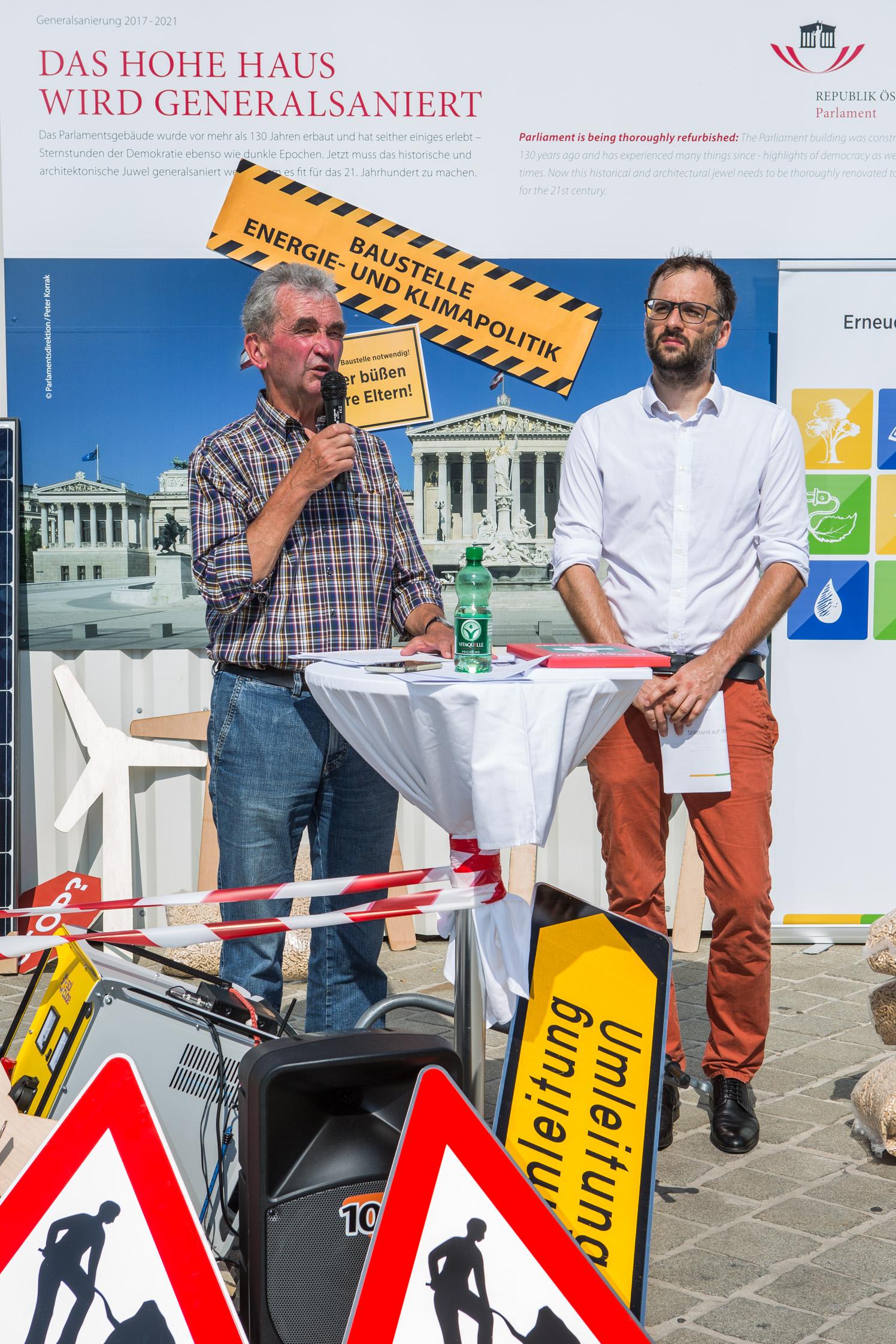 PK_Klimapolitik_021.jpg