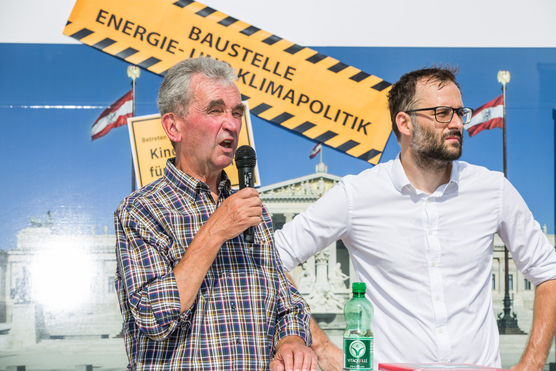 PK_Klimapolitik_028.jpg