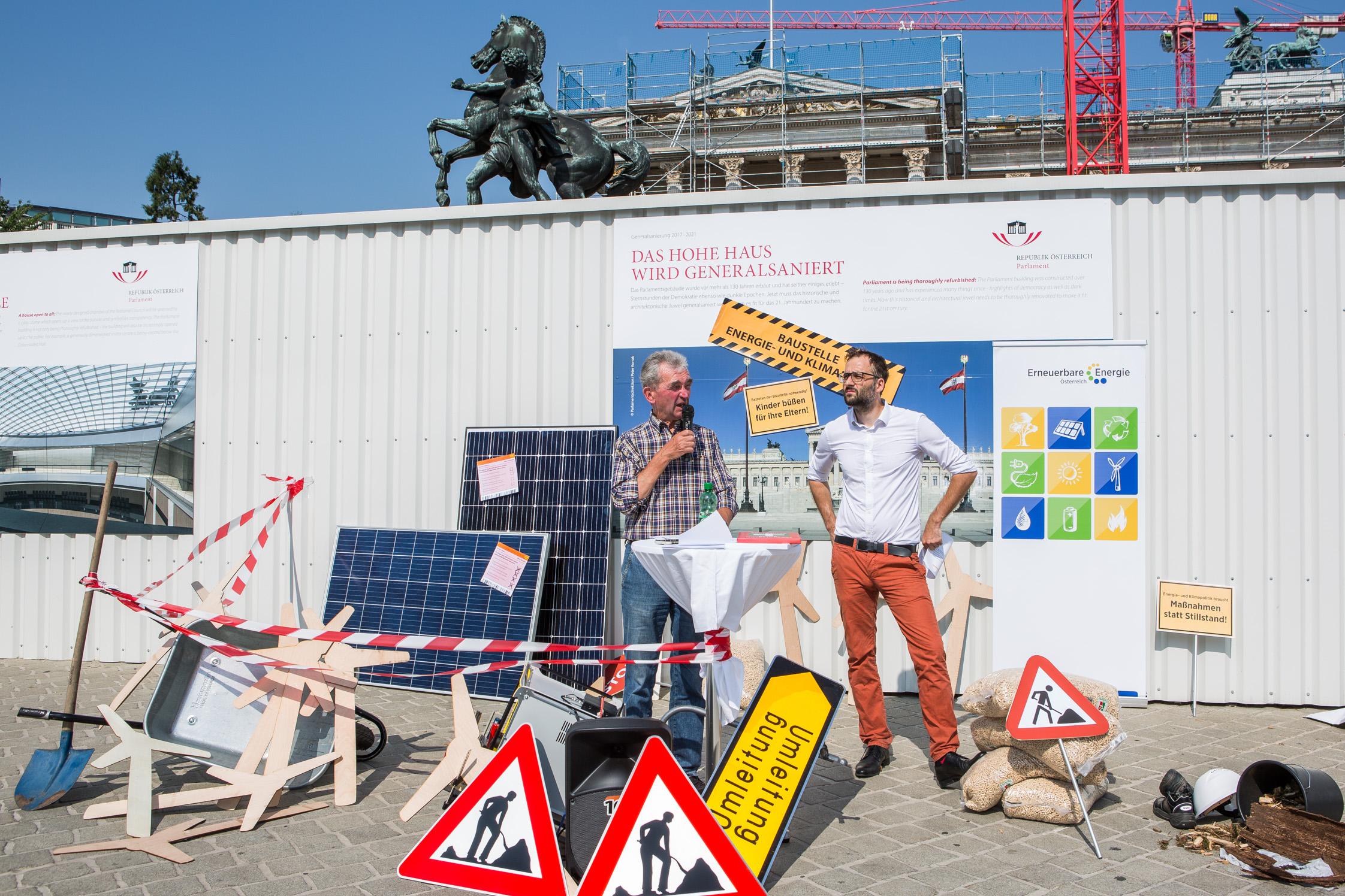 PK_Klimapolitik_032.jpg