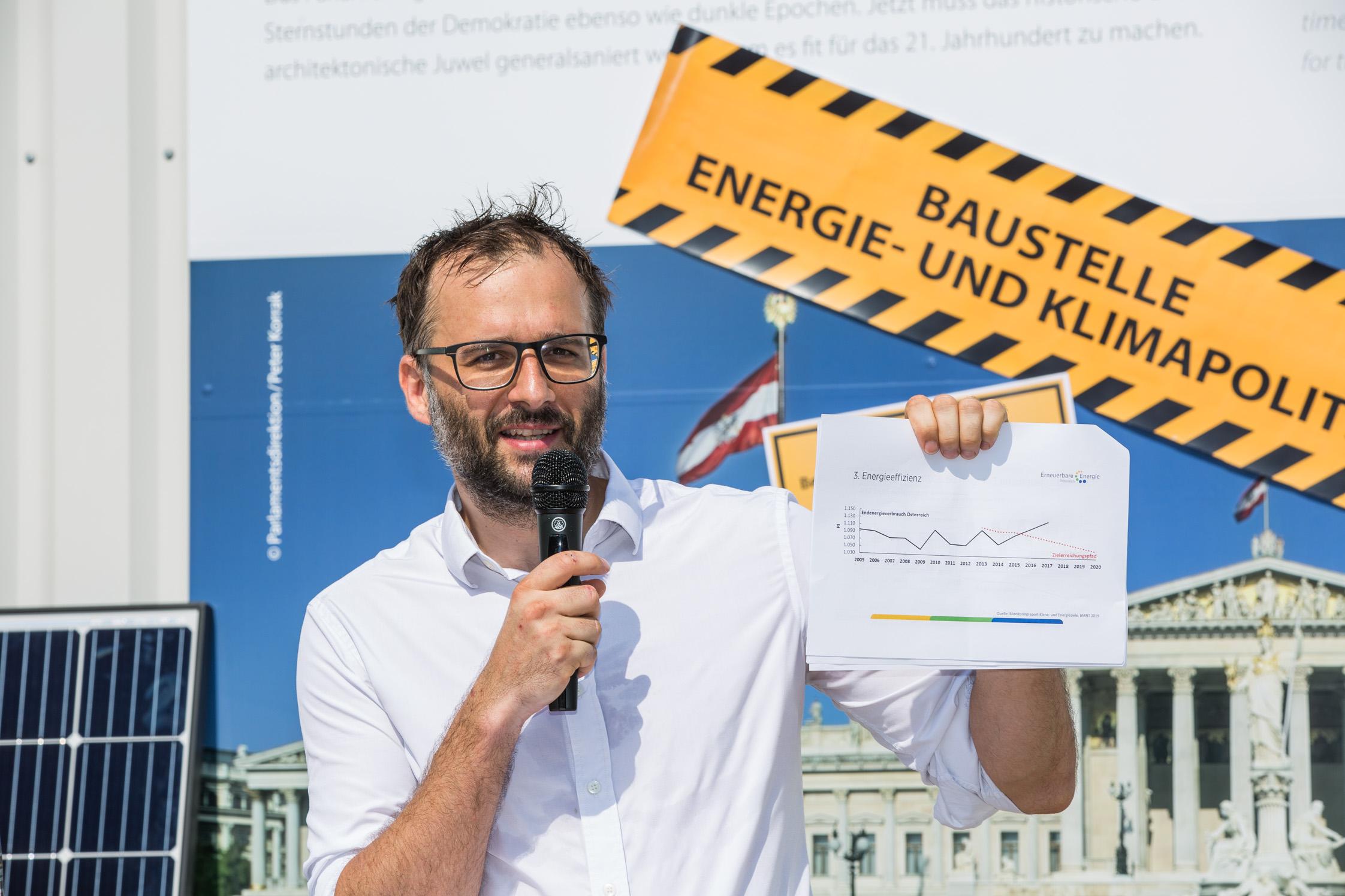 PK_Klimapolitik_042.jpg