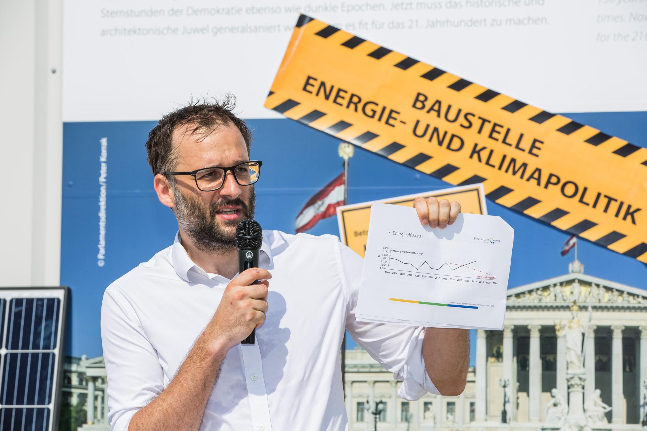 PK_Klimapolitik_043.jpg