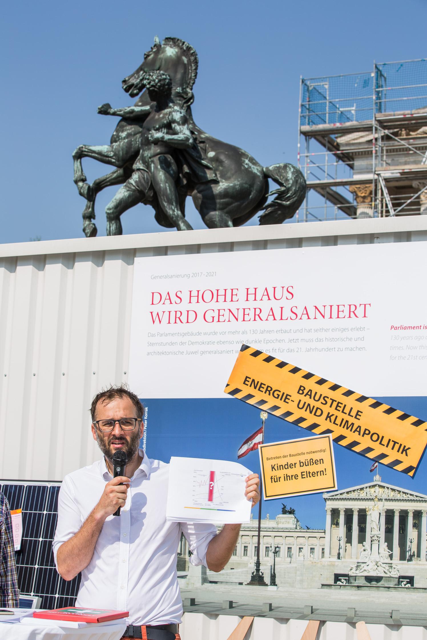 PK_Klimapolitik_046.jpg