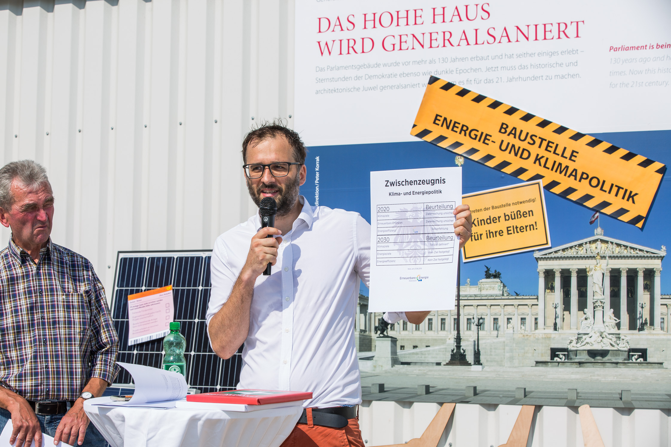 PK_Klimapolitik_049.jpg