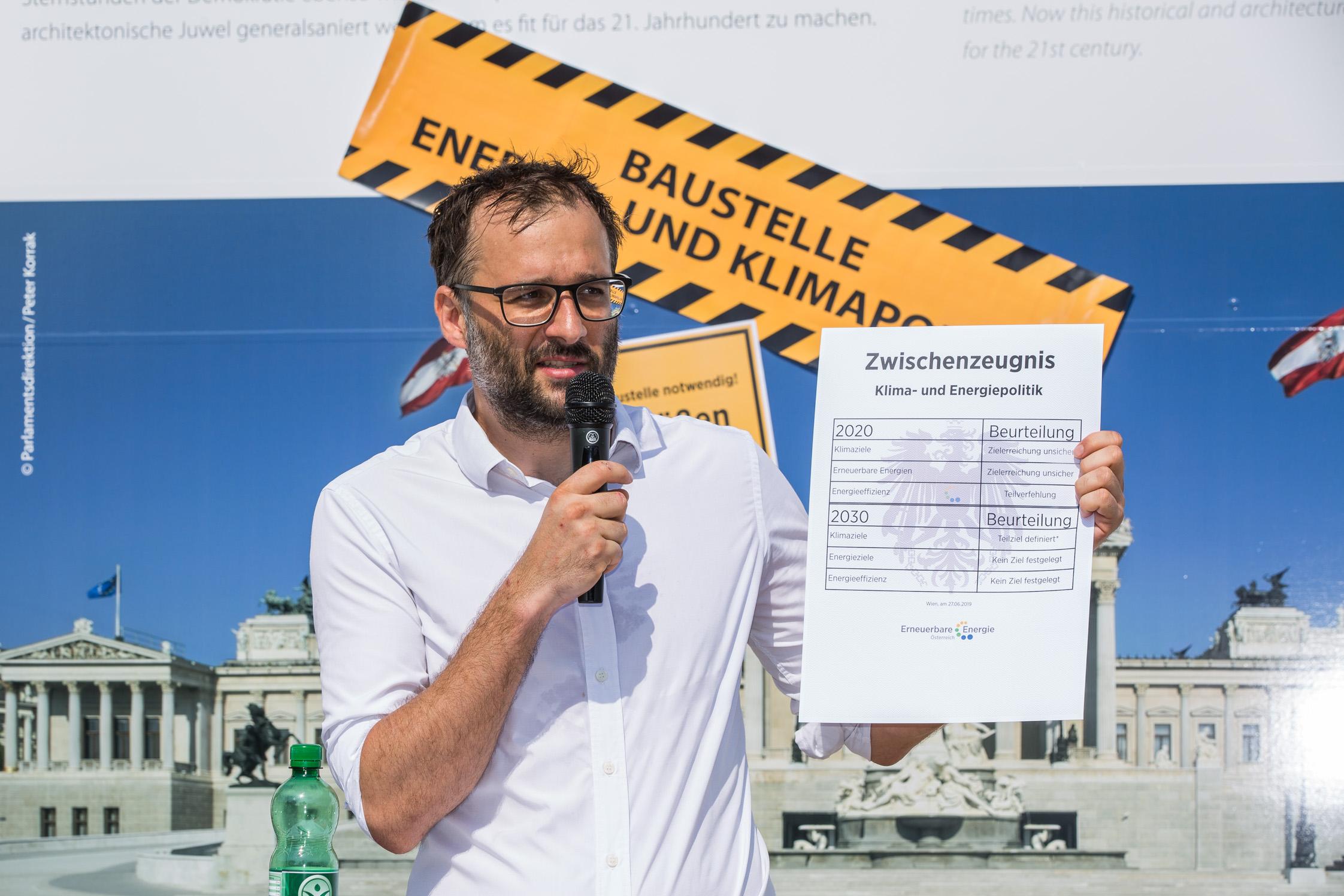PK_Klimapolitik_050.jpg