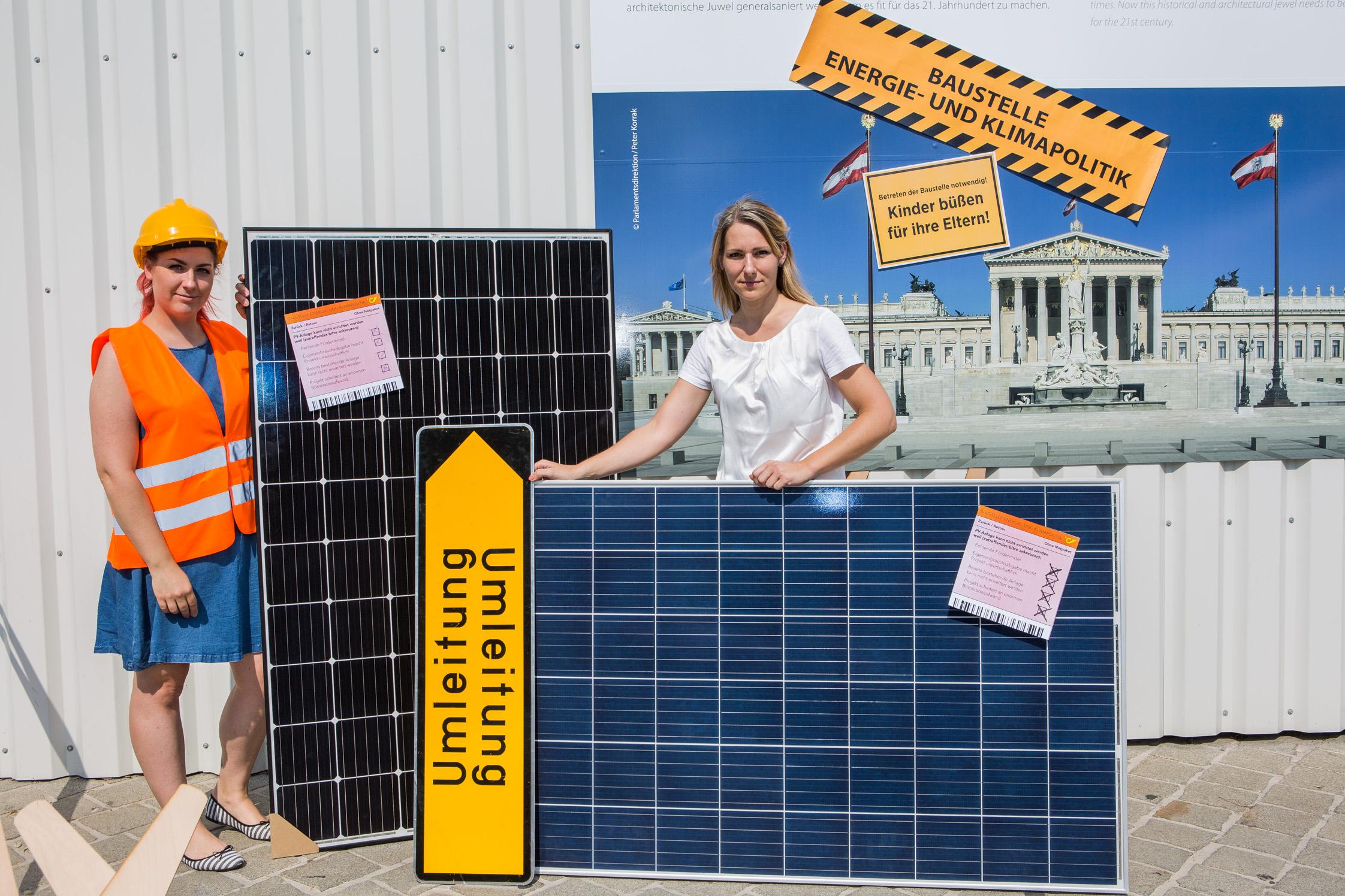 PK_Klimapolitik_092.jpg
