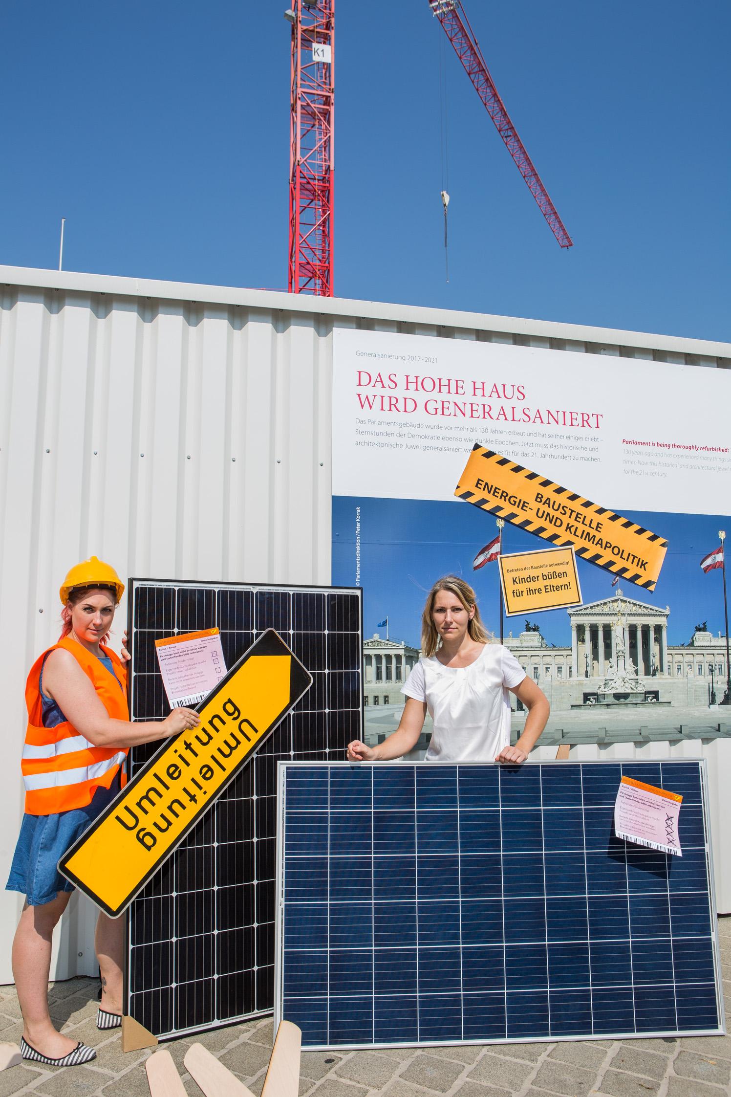 PK_Klimapolitik_097.jpg