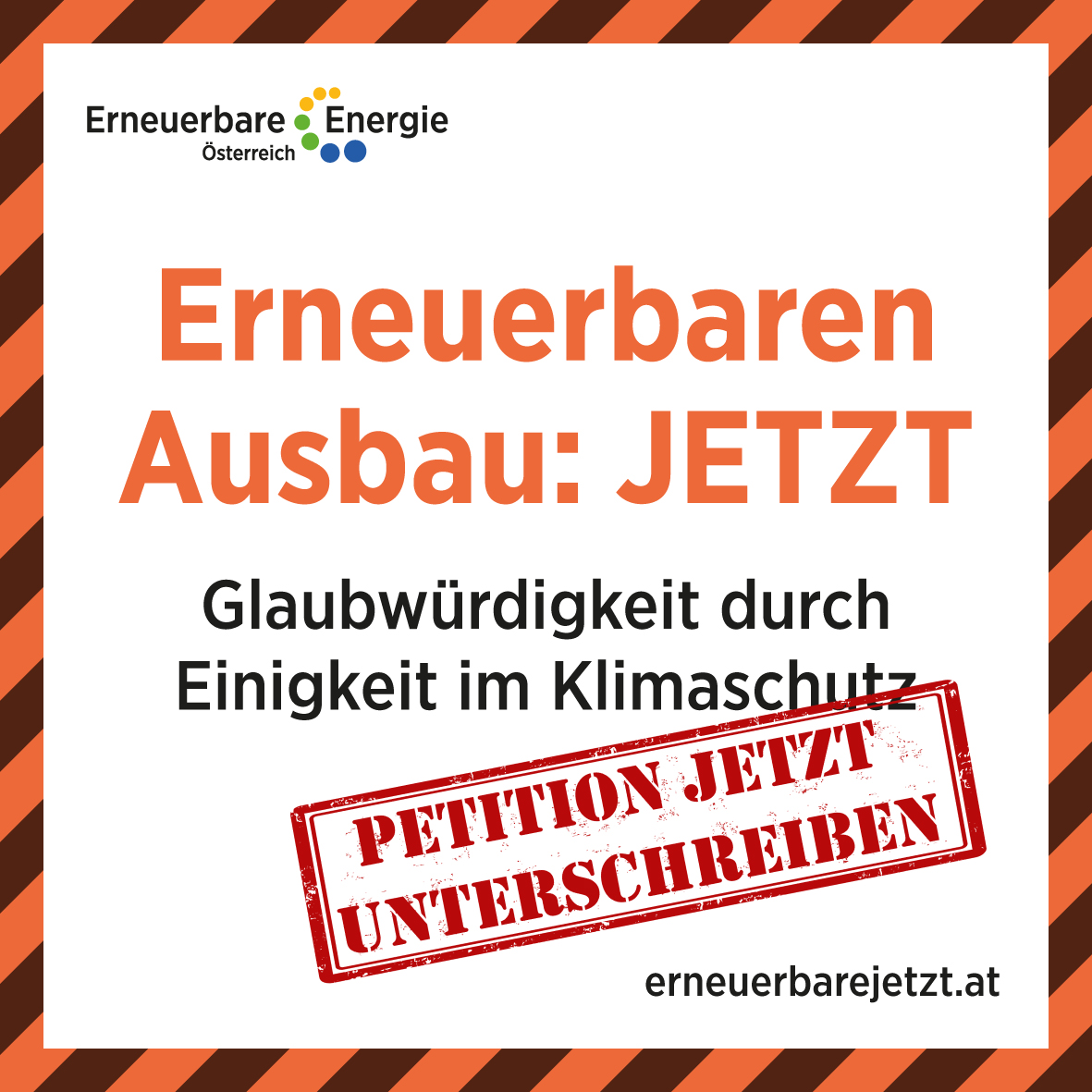 ©Erneuerbare Energie Österreich Uneingeschränkte Nutzung honorarfrei bei Nennung des Urhebers.