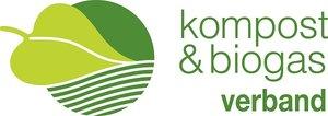 Logo_Verband_KB.jpg