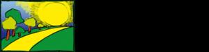 logo-inv.png