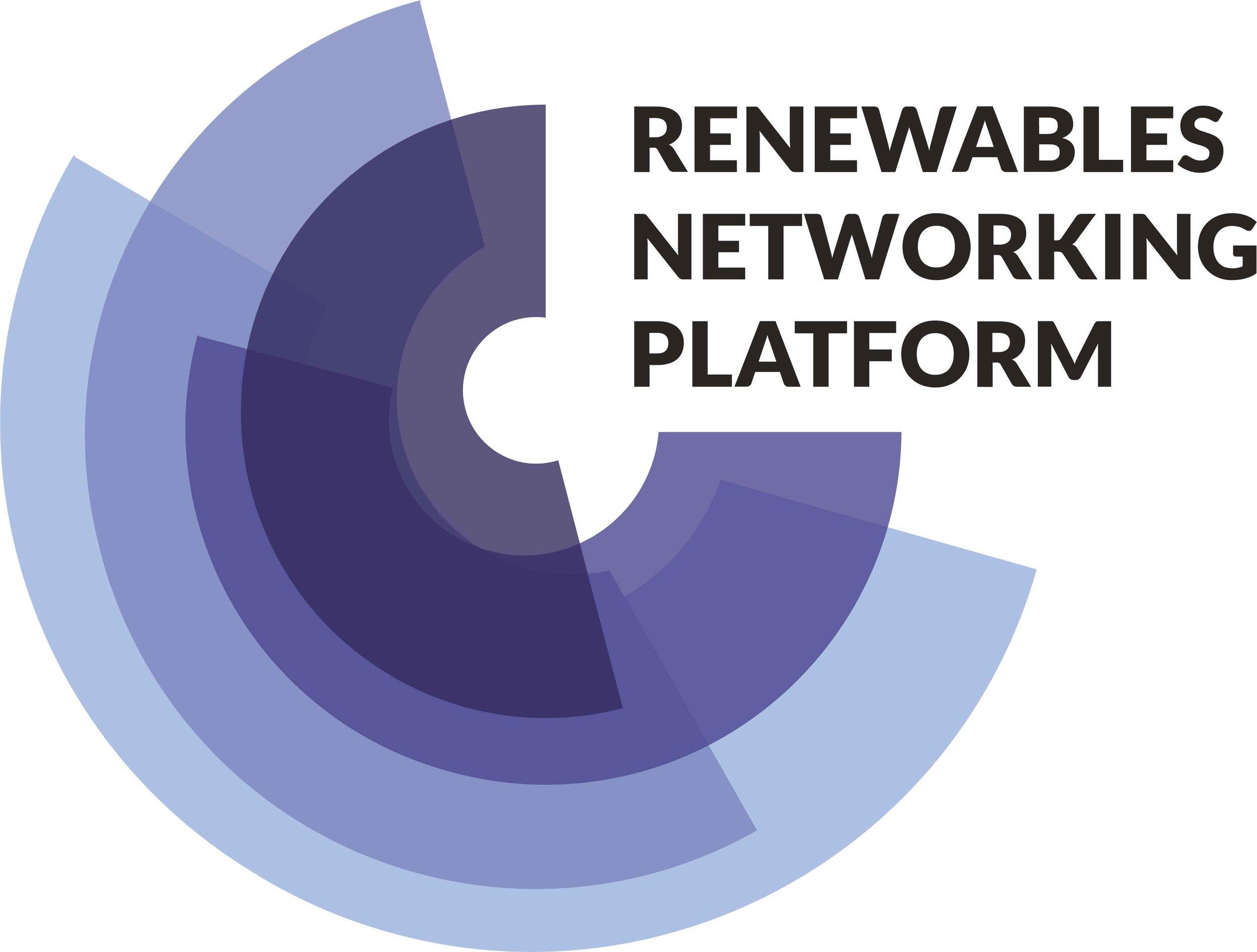 RNP_Logo.jpg