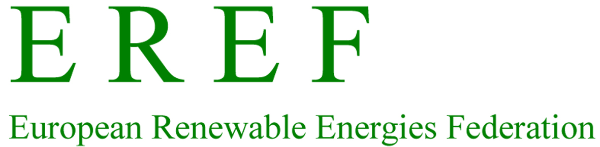 EREF_Logo1.jpg