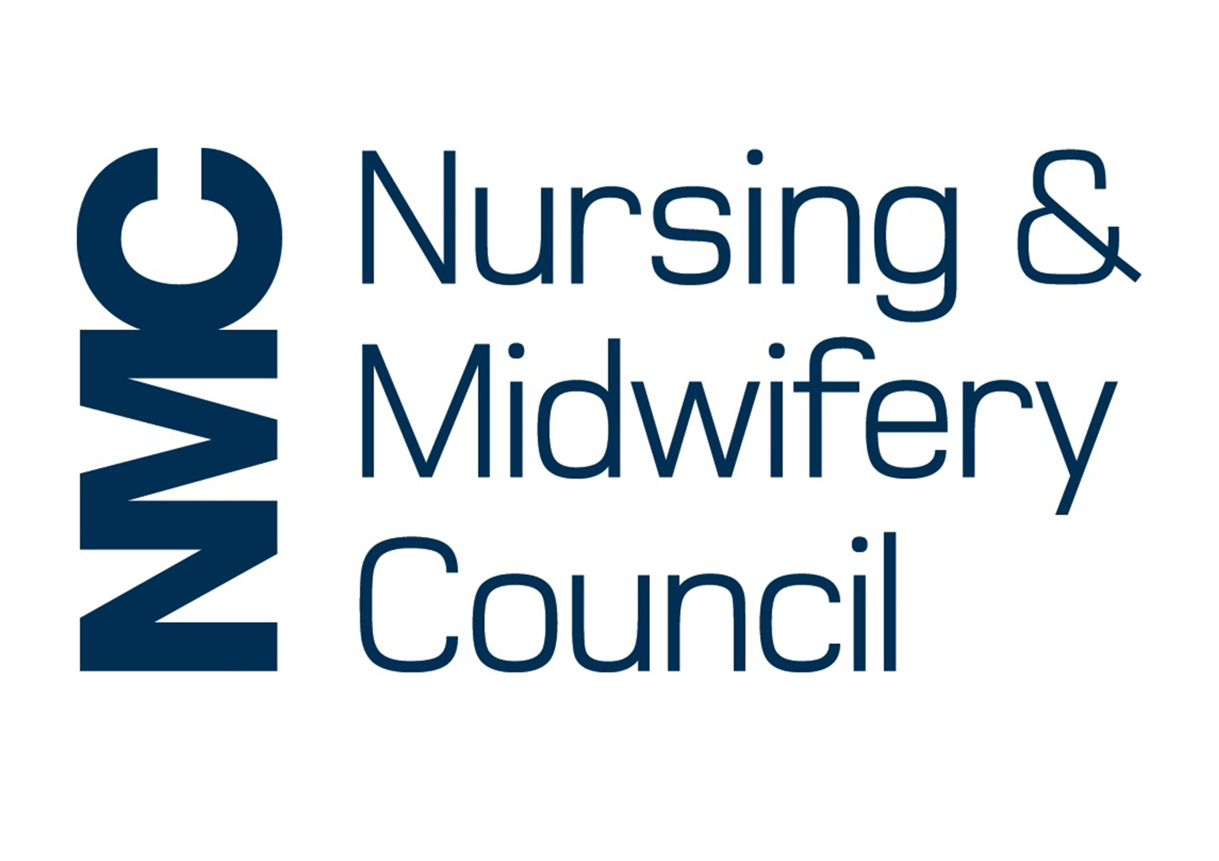 1245596_NMC_nursing_and_midwifery_council_logo_blue_jpg.png