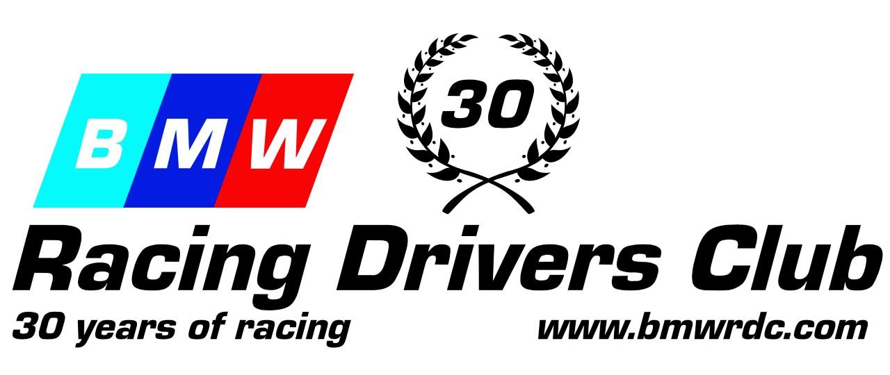 Kumho BMW Championship (BMWRDC)