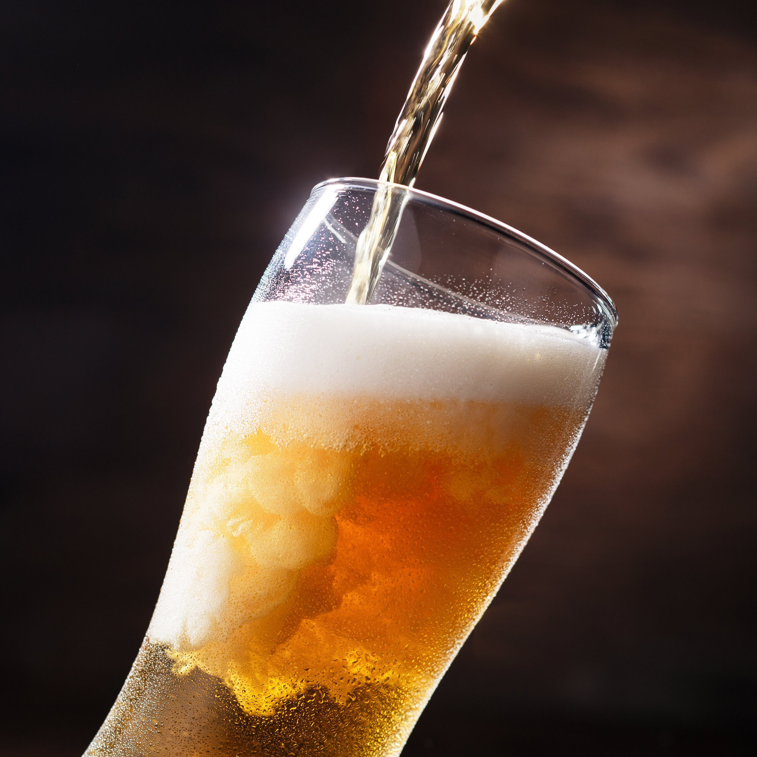 beer pour square.jpg