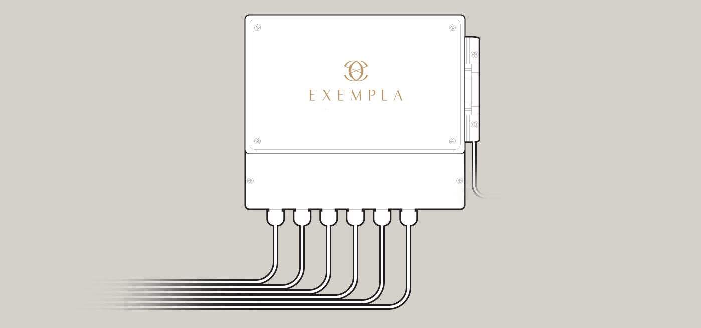 exempla box grey wide.png