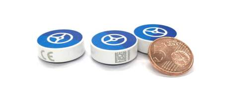 SafeDrivePod-with-5euroCent.jpg