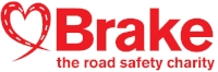 brake_logo_with_strap_red.jpg