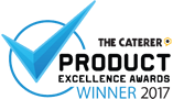 product-excellence-awards.png
