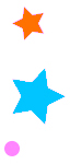 stars_3.jpg