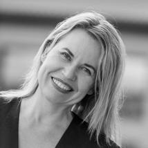 Elena Vester Advisor