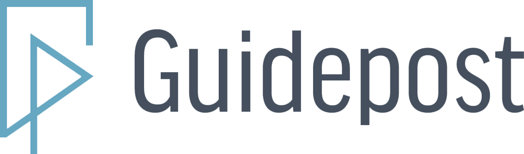 guidepost logo copy.png