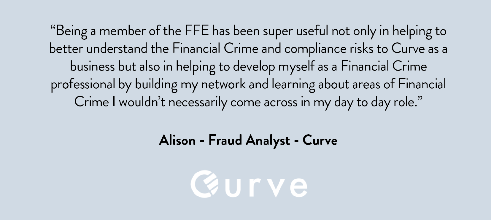FFE website quotes_Alison Curve.png