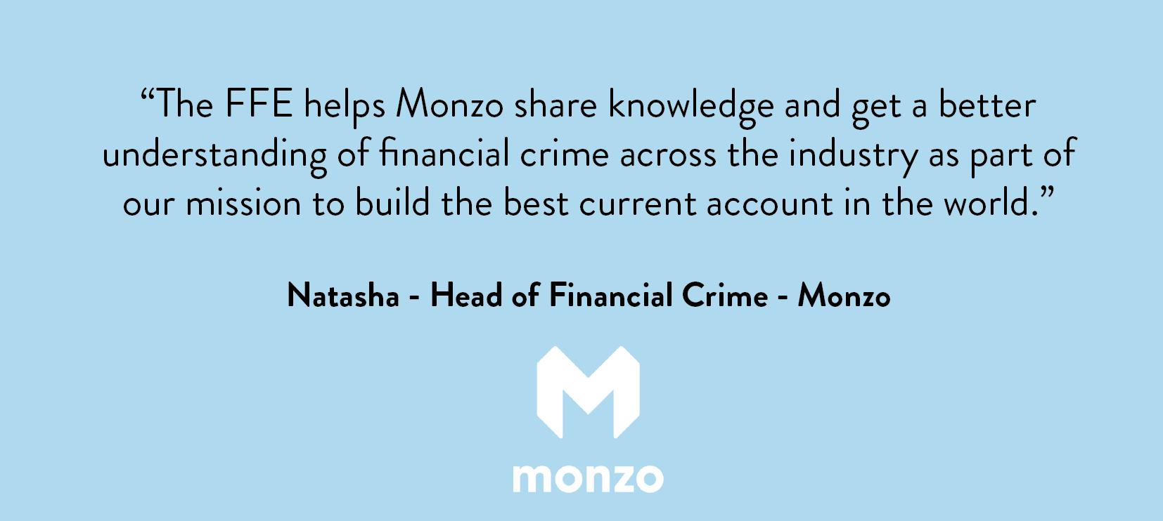 FFE website quotes_Natasha Monzo.png