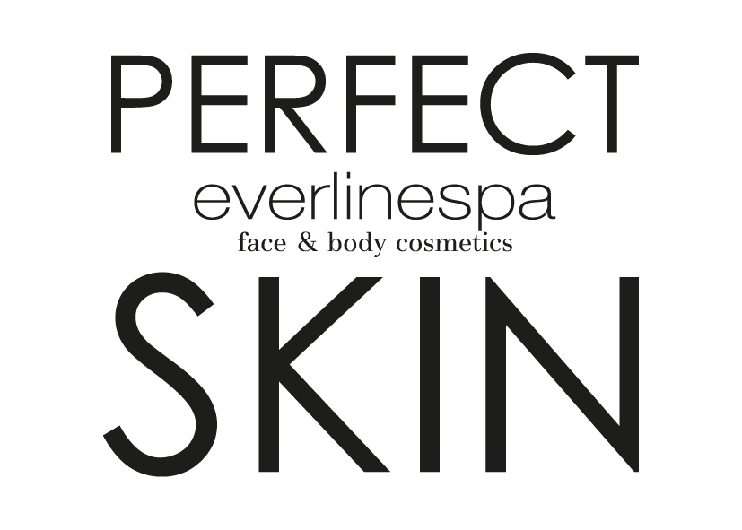 perfect skin everlinespa logo