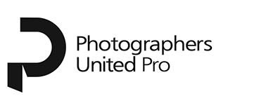 photographers united pro email.-final .jpg